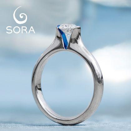 【SORA(ソラ)】NOA:ノア