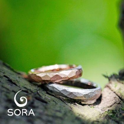 【SORA(ソラ)】ULU : ウル