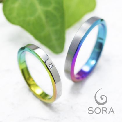 【SORA(ソラ)】SLOPE :スロープ