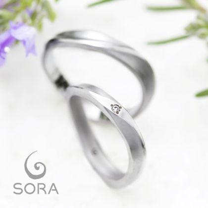 【SORA(ソラ)】DUNE :デューン