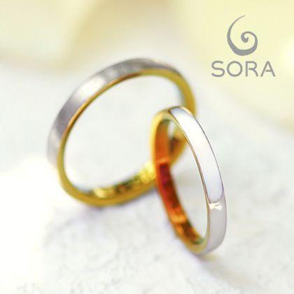 【SORA(ソラ)】NUVOLA:ヌーボラ