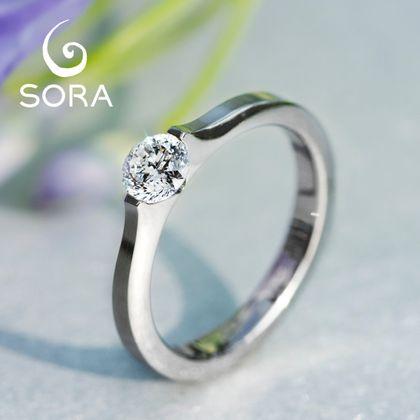 【SORA(ソラ)】RHO : ロー