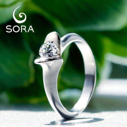 【SORA(ソラ)】PUANA:プアナ