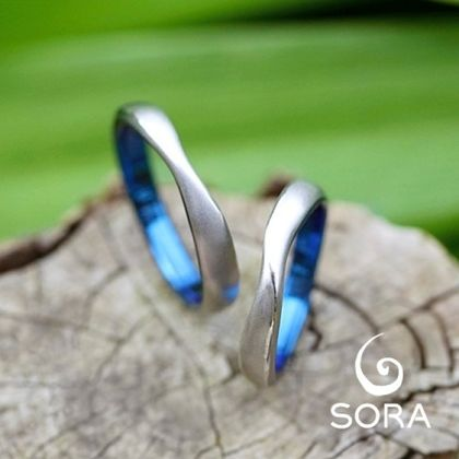 【SORA(ソラ)】COTEAU : コトー