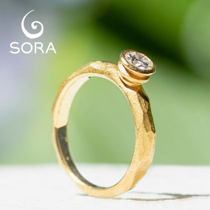 【SORA(ソラ)】MAUNA:マウナ