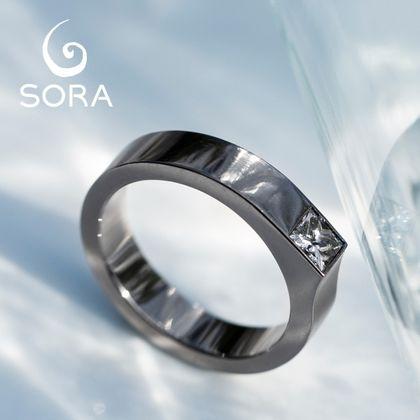 【SORA(ソラ)】REGULUS:レグルス