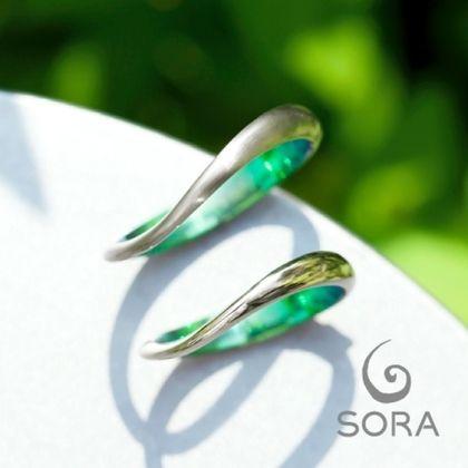 【SORA(ソラ)】TUTTI:トゥッティー