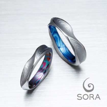 【SORA(ソラ)】OFFSHORE:オフショア