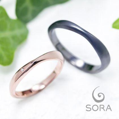 【SORA(ソラ)】COTEAU: コトー
