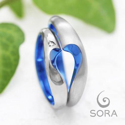 【SORA(ソラ)】RIPPLE: リップル