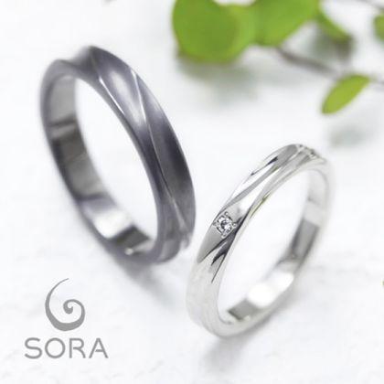 【SORA(ソラ)】MURMUR :マーマー