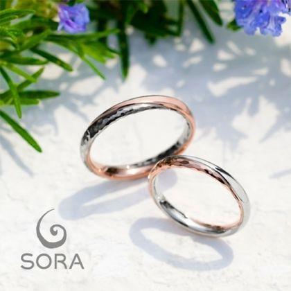 【SORA(ソラ)】TWINE:トワイン