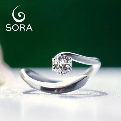 【SORA(ソラ)】LILI:リリ