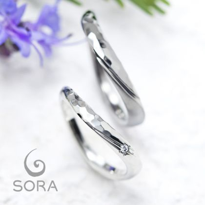 【SORA(ソラ)】CONTRAIL :コントレイル