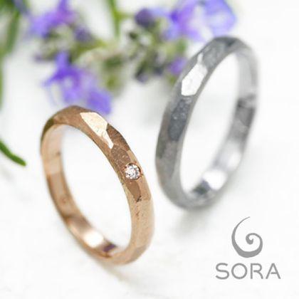 【SORA(ソラ)】ULU:ウル