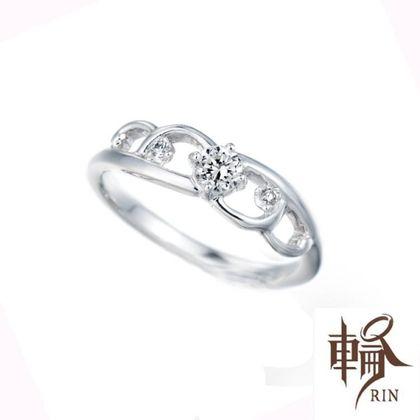 【輪-RIN-】WLD-114