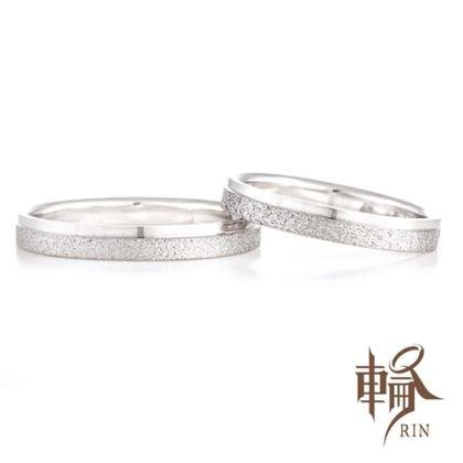 【輪-RIN-】SJ-004