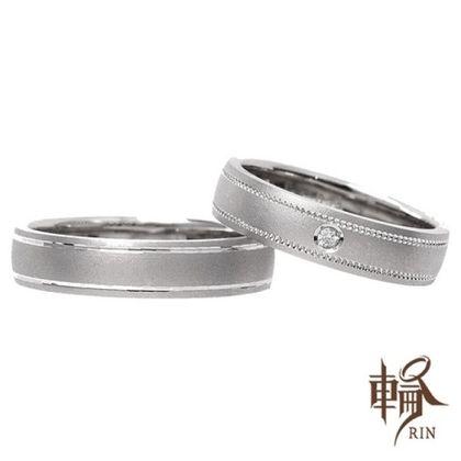 【輪-RIN-】N‐15・16