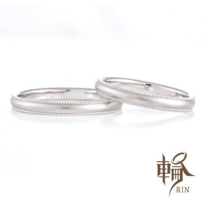 【輪-RIN-】SJ-008