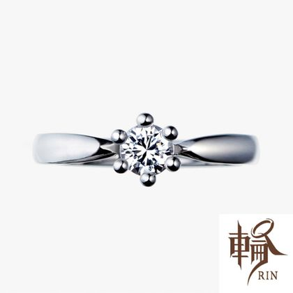 【輪-RIN-】WLD-25.26