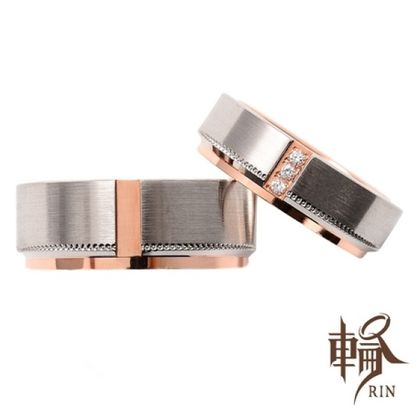 【輪-RIN-】HR-196
