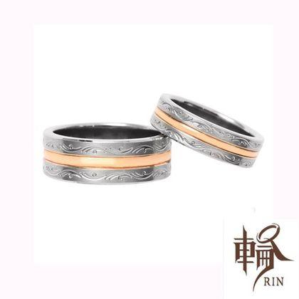 【輪-RIN-】和み