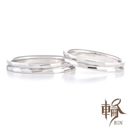 【輪-RIN-】SJ-006