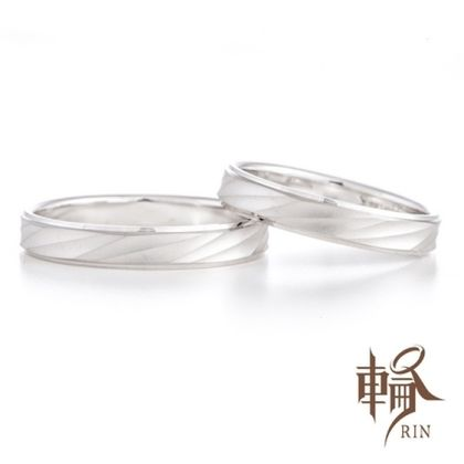 【輪-RIN-】SJ-005