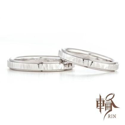 【輪-RIN-】e'ss-004