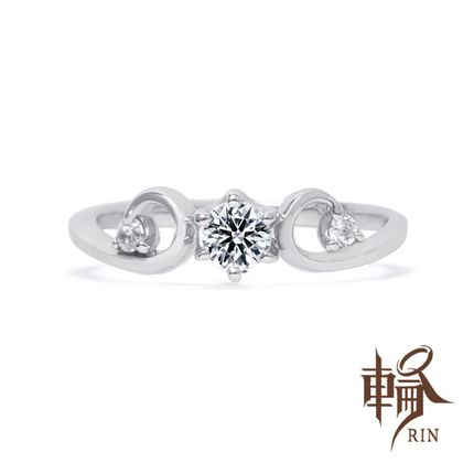 【輪-RIN-】WLD-115