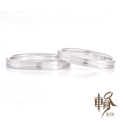 【輪-RIN-】SJ-001
