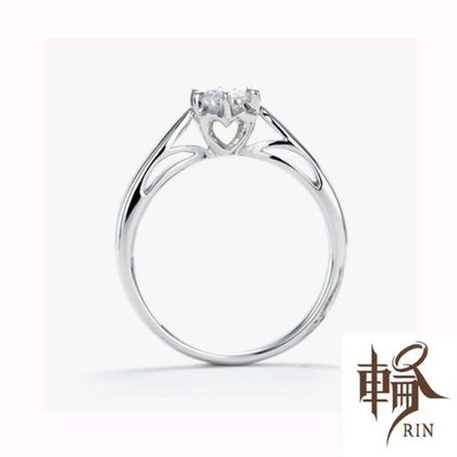 【輪-RIN-】WLD-41.42