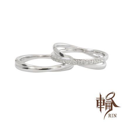 【輪-RIN-】WLR-27,28