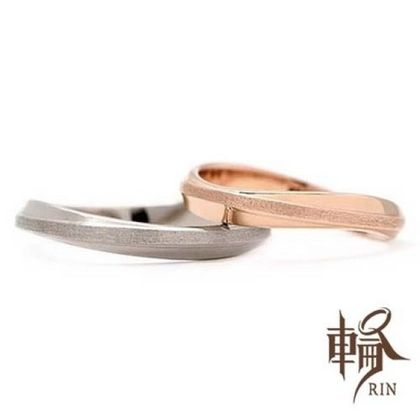 【輪-RIN-】HR-277