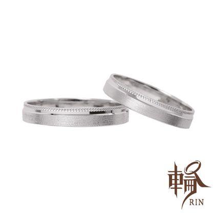 【輪-RIN-】Rivage・ローヌ
