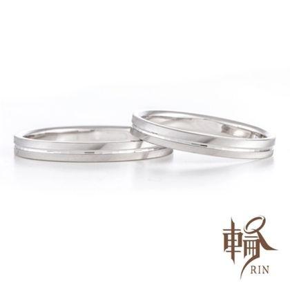 【輪-RIN-】SJ-009