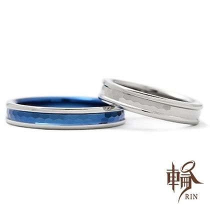 【輪-RIN-】HR‐293