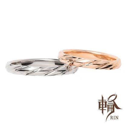 【輪-RIN-】ニュートラル/N-2