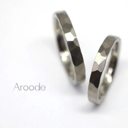 【Aroode(アローデ)】TUCHIME ツチメ