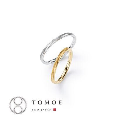 【TOMOE(トモエ)】TAKANOHA - 鷹羽 -