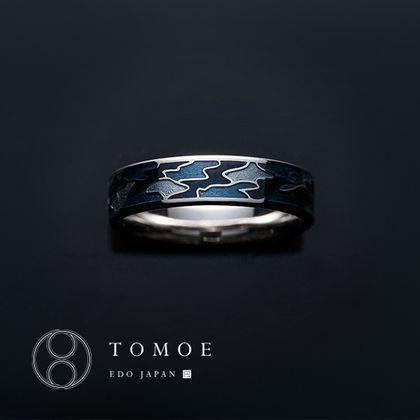 【TOMOE(トモエ)】SHO - 翔 -