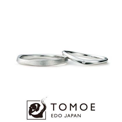 【TOMOE(トモエ)】TAIKYOKU - 太極 -