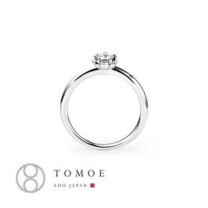 【TOMOE(トモエ)】SAKURA - 櫻 -