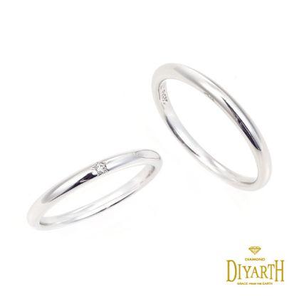 【DIYARTH(ディヤース)】【DIAYRTH】星の砂 スピカ
