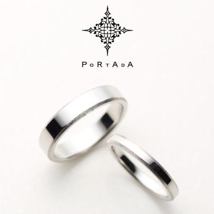 【PORTADA(ポルターダ)】PEAL 【 鐘の音 】 ピール(英)