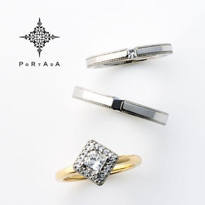 【PORTADA(ポルターダ)】NOVA 【新星】ノーヴァ(独)
