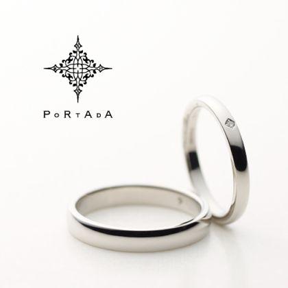 【PORTADA(ポルターダ)】LYS  【 灯り 】 リュース(丁)