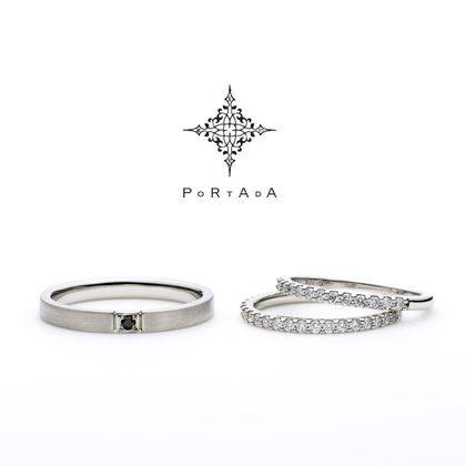 【PORTADA(ポルターダ)】ETERNA 【永遠】エテルナ(伊)
