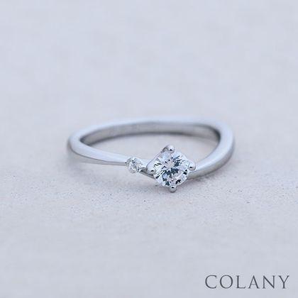 【COLANY(コラニー)】PURE  ピュア