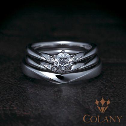 【COLANY(コラニー)】スウィートキャンディー